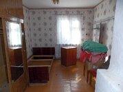 Трехкомнатная квартира в 2-х квартирном доме в селе Воскресенское - Фото 4