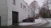 Продам, индустриальная недвижимость, 2600,0 кв.м, Ленинский р-н, .