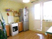 Продаем однокомнатную квартиру в Химках. Свободная продажа - Фото 2