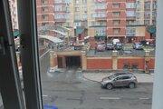Продажа квартиры, Сургут, Ул. Рабочая - Фото 5