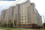 1-ком. квартира с ремонтом и мебелью, индивидуальное отопление - Фото 1