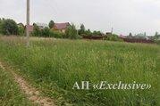 Участок в Загорье - Фото 2