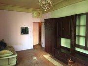 Продам трехкомнатную квартиру в Серпухове - Фото 4