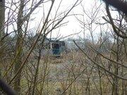 Участок 8,5 соток на Пироговском водохранилище в Терпигорьево - Фото 5