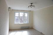 Продажа 1-но комнатной квартиры проспект Маршала Жукова д.16к1 - Фото 3