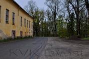 Продается усадьба в Эстонии - Фото 4
