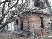 Продажа квартиры, Благовещенск, Ул. Батарейная