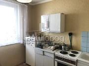 Продажа большой 1 ком квартиры в Зеленограде, корпус 1418 - Фото 5