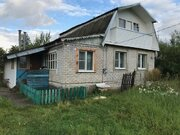 Дом в Завидово, - Фото 1