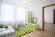 122 850 €, Продажа квартиры, Купить квартиру Рига, Латвия по недорогой цене, ID объекта - 313139688 - Фото 2