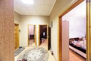 Продажа квартиры Нахабино, ул. Новая, д.2 - Фото 4