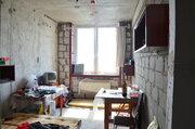 Продажа квартиры, Пушкино, Пушкинский район, Тургенева ул. - Фото 3