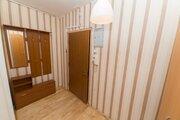 Сдается 1-комнатная квартира, м. Римская, Квартиры посуточно в Москве, ID объекта - 315044034 - Фото 12