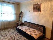 2 к.квартира в Черемушках с ремонтом - Фото 1