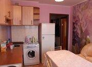 1 комнатная квартира в новом доме с ремонтом ул. Газовиков - Фото 4