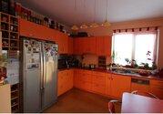 Продажа дома, ziepniekkalna iela, Продажа домов и коттеджей Рига, Латвия, ID объекта - 501858296 - Фото 1
