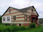 Дом а Ольгово