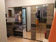 Продается 1-я квартира в Новой Москве - Фото 5