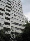 Двухкомнатная квартира у метро Крылацкое - Фото 1