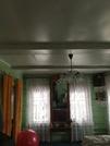 Дом в д. Трошково - Фото 4