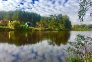 Продаю Дачу на берегу огромного озера - Фото 2