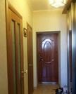 1-комнатная квартира на Щорса 45 к - Фото 3