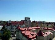Просторная квартира в элитном доме в центре г Ставрополя - Фото 1