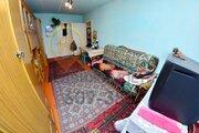 Продажа квартиры, Новокузнецк, Ул. 40 лет влксм - Фото 2