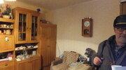 Продаётся двухкомнатная квартира - Фото 4