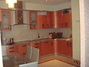 Продается трехкомнатная квартира в г. Одинцово, ул. Чикина дом 12 - Фото 2