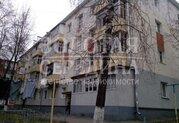 Продажа квартир в Белгородской области