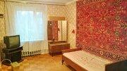 2 комнатная квартира 55м. п. Свердловский, ул. Заводская, 1 - Фото 5