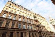 Продажа квартиры, Купить квартиру Рига, Латвия по недорогой цене, ID объекта - 313139386 - Фото 1