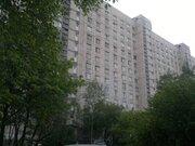 2ккв (48), м Купчино, Малая Балканская,34 - Фото 1