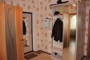 2 к.квартира 70 кв.м ул.Гжатская д.22 кор.3 - Фото 2