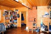 Аккуратный дом на участке 12 соток в Наро-Фоминском районе - Фото 5