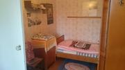 Продажа квартиры, Ногинск, Ногинский район, Ул. Мирная - Фото 1