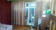 Продам 1 комнатн.кв в Солнечногорске - Фото 1