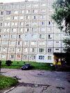 Продается 1-комнатная квартира в Брагино, Купить квартиру в Ярославле по недорогой цене, ID объекта - 319029874 - Фото 9