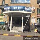 Сдаюофис, Нижний Новгород, улица Белинского