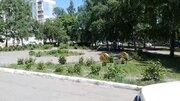 Продажа квартиры, Барнаул, Ул. Шумакова - Фото 1