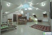 Аренда дома посуточно, Лобня, Дома и коттеджи на сутки в Лобне, ID объекта - 502444762 - Фото 28