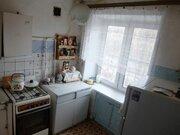 Пpoдаётся 2х комнатная квартира ул.20 января д.11 - Фото 4