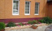 Продается 2 этажный дом и земельный участок в г. Пушкино Заветы Ильича - Фото 3