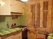 16 000 Руб., 3-комнатная квартира на ул.Генерала Ивлиева, Аренда квартир в Нижнем Новгороде, ID объекта - 320509657 - Фото 4