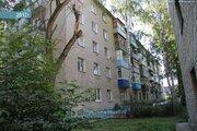 3-комн.квартира (60 кв.м) в Воскресенске - Фото 1