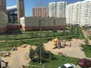 Продажа квартиры в Павшинской пойме - Павшинский бульвар дом 18 - Фото 2