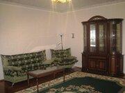 Сдаётся 3 комнатная квартира в историческом центре г Тюмени, Аренда квартир в Тюмени, ID объекта - 317950157 - Фото 12