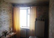 3-х комнатная квартира в центре г.Сергиев Посад - Фото 3