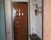 Продажа квартиры, Минеральные Воды, Ул. Советская - Фото 2